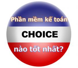 Phan_mem_ke_toan_nao_tot