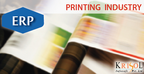 Printing_ERP software
