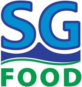 SG FOOD JSC