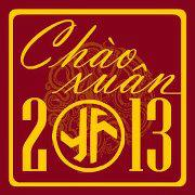 chao xuan 2013.php