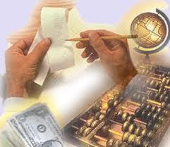 Dịch vụ kế toán giá rẻ nhất tại tphcm