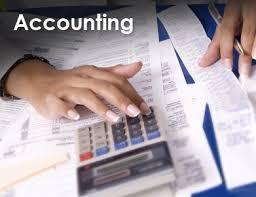 Dịch vụ kế toán giá rẻ uy tín nhất
