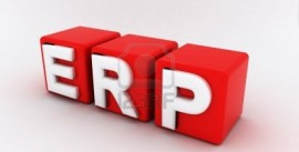 erp-enterprise-resource-planning1