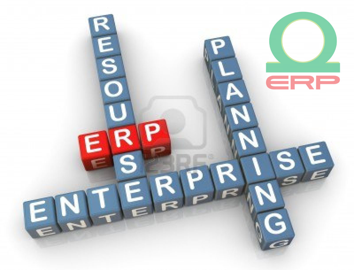 erp enterprise resource planning2 ERP là gì?