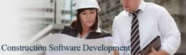 Phần mềm ERP ngành xây dựng