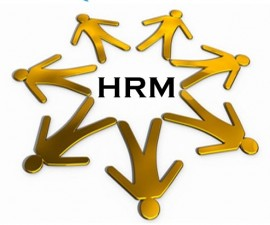 human_resource_management_software