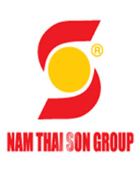 logo nam thai son chuan Home