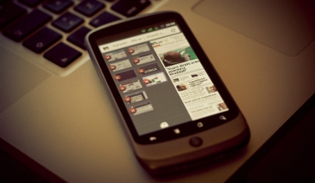 mobile-apps-unit4-erp-