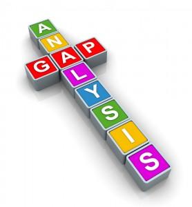 phan tich gap tot hon cho thuc hien erp Phân tích GAP tốt hơn cho Thực hiện ERP