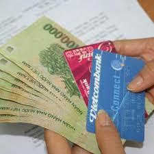 Quy chế lương thưởng cho người lao động