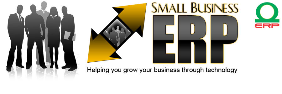 small_business_erp-OMEGA