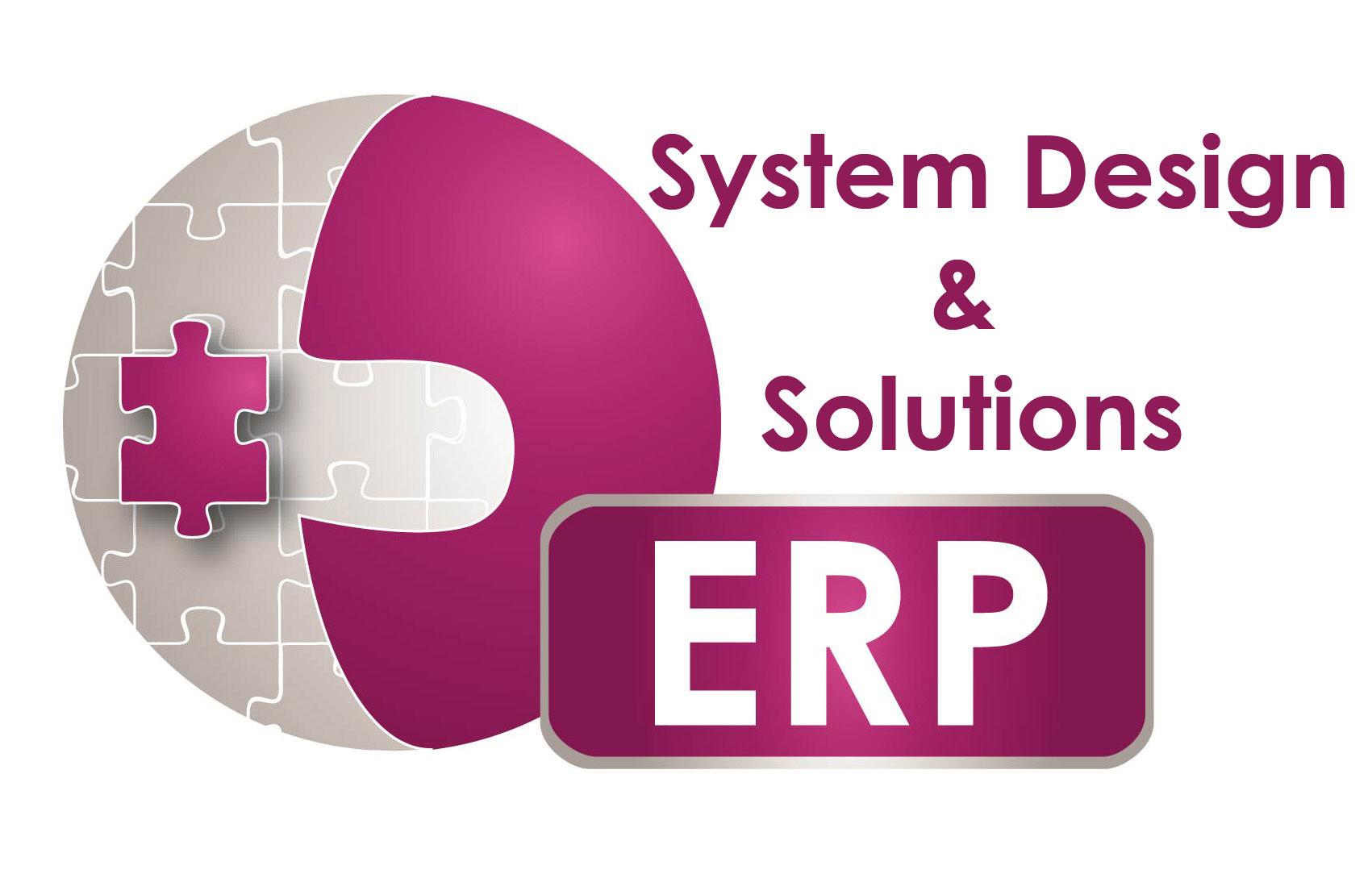Hệ thống ERP là gì