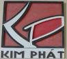 logo-kimphat