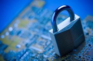 Tăng cường bảo mật cho hệ thống ERP