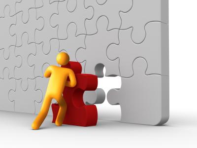 Văn hóa doanh nghiệp khi thực hiện ERP